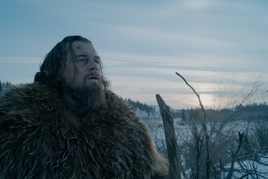 /db_data/movies/revenant/scen/l/1-Picture2-3e2.jpg