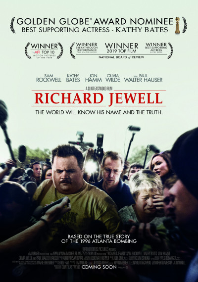 /db_data/movies/richardjewell/artwrk/l/510_GG_RichardJewell_Intl_27x4.jpg