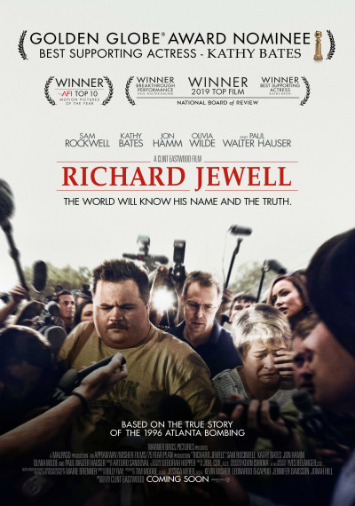 /db_data/movies/richardjewell/artwrk/l/510_GG_RichardJewell_Intl_27x4_1.jpg
