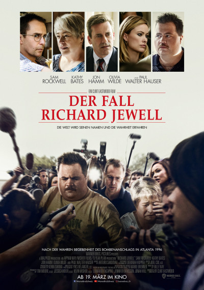 /db_data/movies/richardjewell/artwrk/l/630_DE_Date_2160x3050px_RDJWL_chd_org.jpg