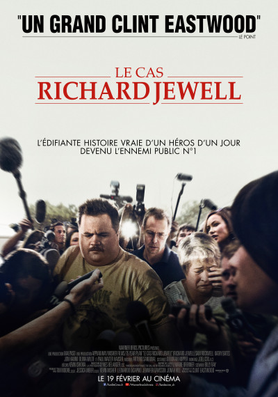 /db_data/movies/richardjewell/artwrk/l/630_FR_Date_2160x3050px_RDJWL_chf_org.jpg