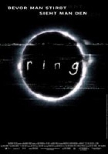 The Ring, Gore Verbinski