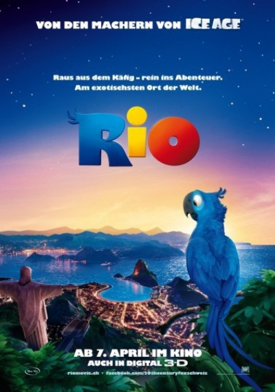 /db_data/movies/rio/artwrk/l/5-Teaser 1-Sheet-1ae.jpg