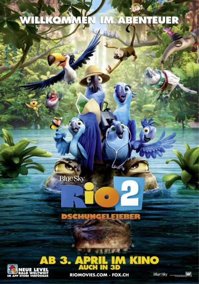 /db_data/movies/rio2/artwrk/l/5-1Sheet-962.jpg