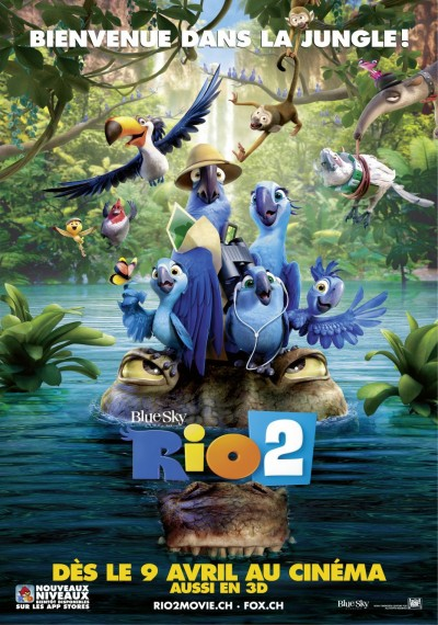 /db_data/movies/rio2/artwrk/l/5-1Sheet-a76.jpg