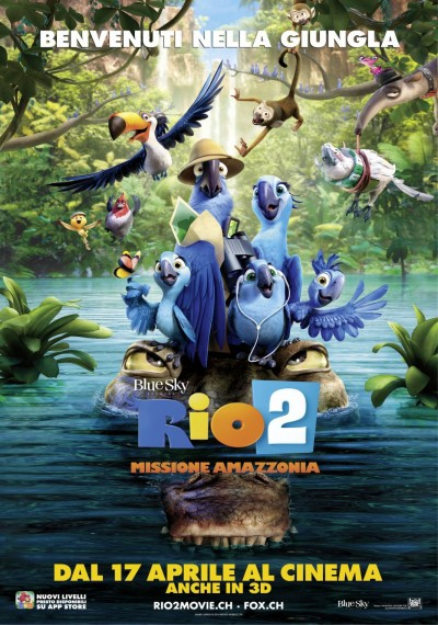 /db_data/movies/rio2/artwrk/l/5-1Sheet-bd3.jpg