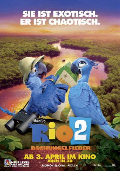 /db_data/movies/rio2/artwrk/l/510_01__Synchro.jpg