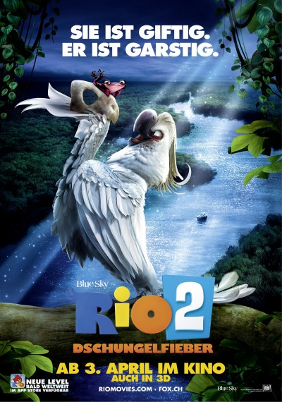 /db_data/movies/rio2/artwrk/l/510_02__Synchro.jpg