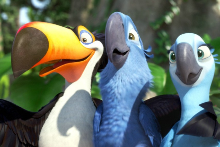 /db_data/movies/rio2/scen/l/1-Picture1-182.jpg