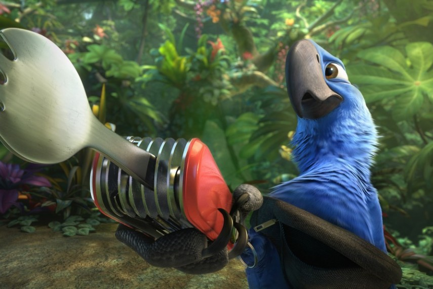 /db_data/movies/rio2/scen/l/1-Picture10-161.jpg