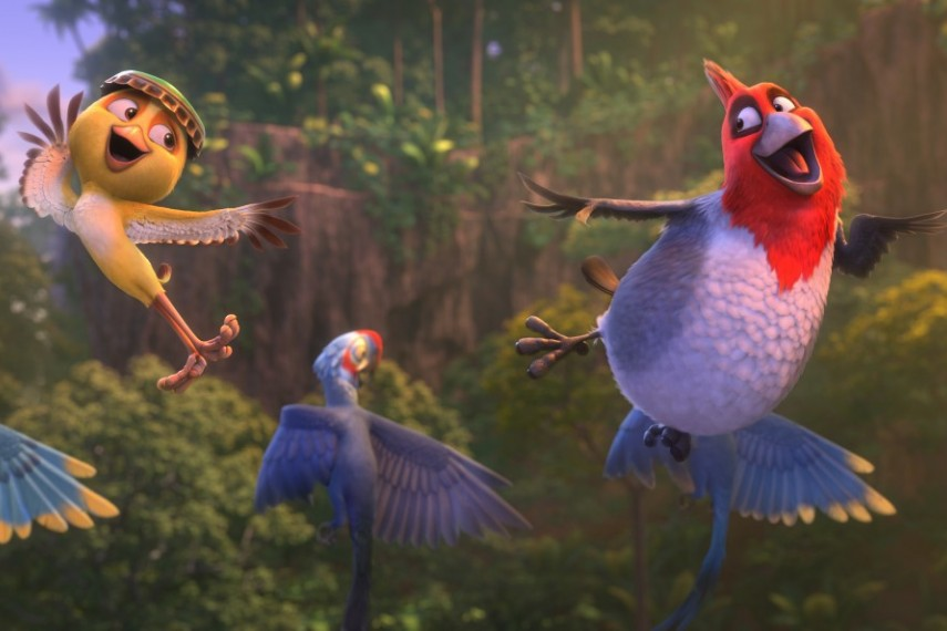 /db_data/movies/rio2/scen/l/1-Picture12-7d3.jpg