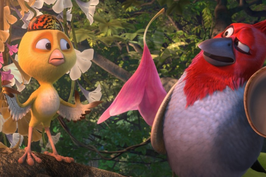 /db_data/movies/rio2/scen/l/1-Picture13-07e.jpg