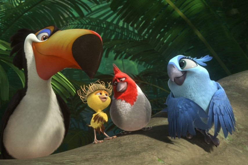 /db_data/movies/rio2/scen/l/1-Picture14-4c5.jpg