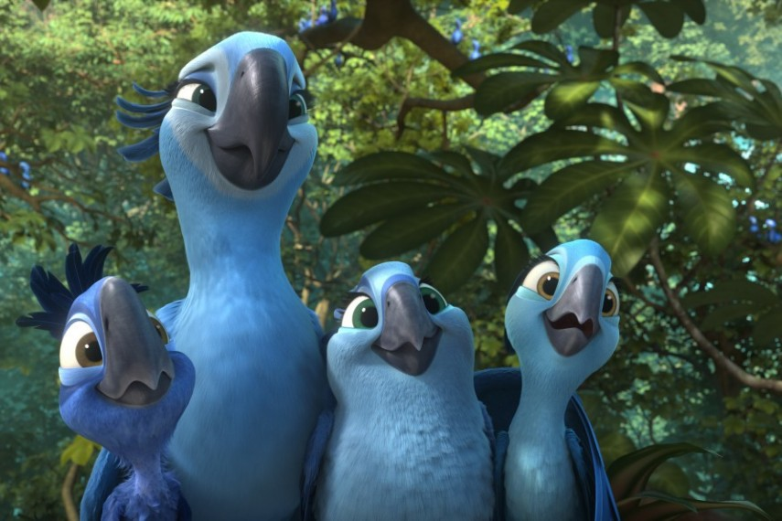 /db_data/movies/rio2/scen/l/1-Picture18-8f5.jpg