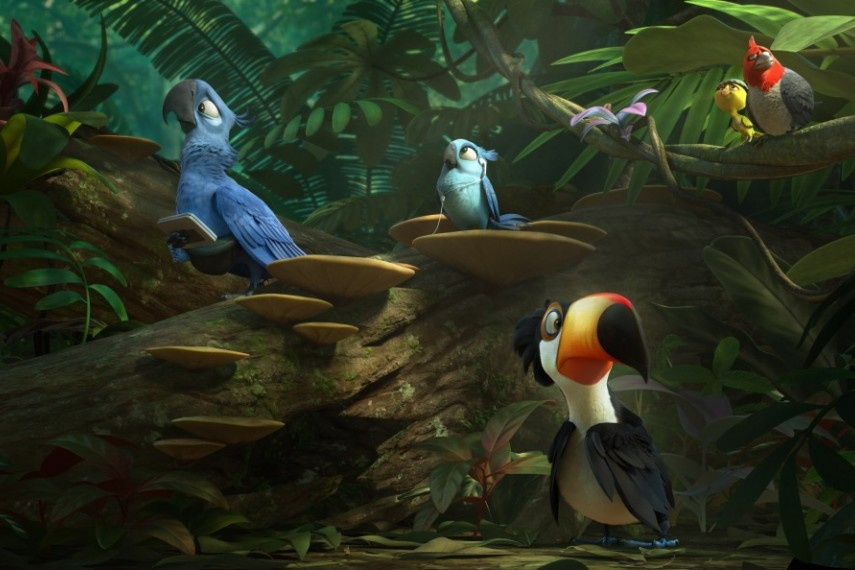 /db_data/movies/rio2/scen/l/1-Picture9-157.jpg