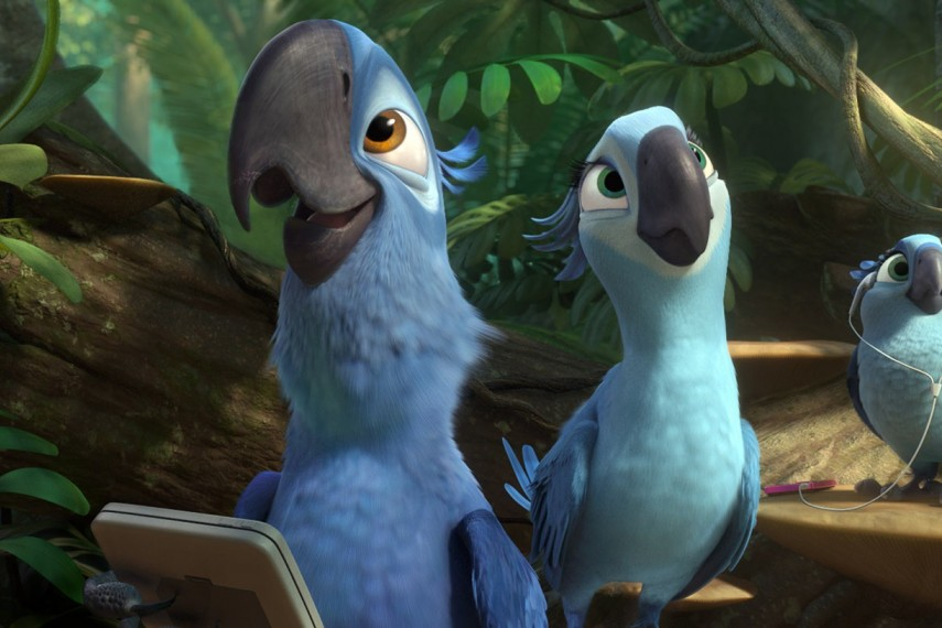 /db_data/movies/rio2/scen/l/410_03__Blu_Jewel_Carla.jpg