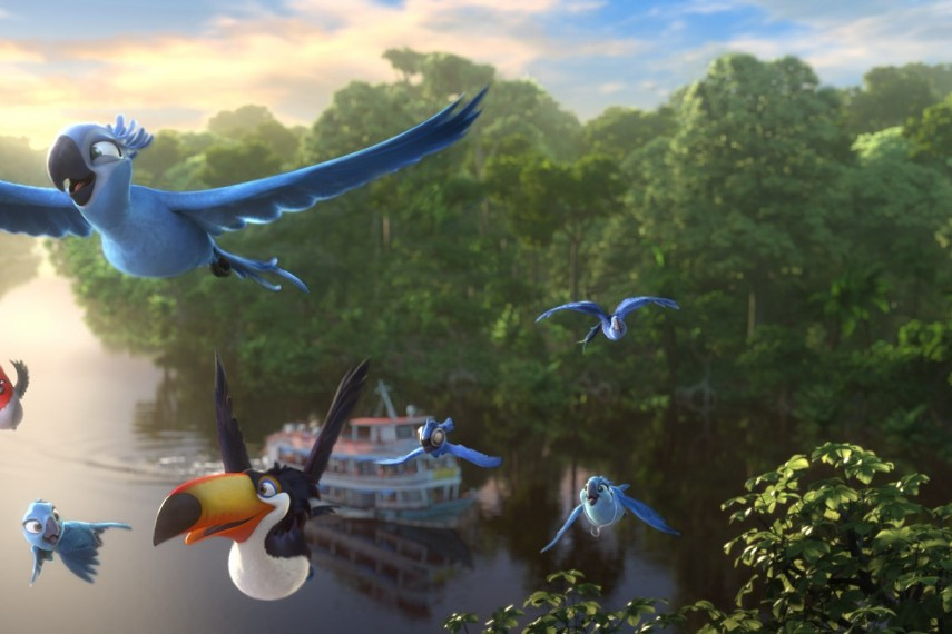 /db_data/movies/rio2/scen/l/410_05__Scene_Picture.jpg