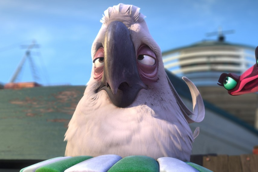 /db_data/movies/rio2/scen/l/410_06__Gabi_Nigel.jpg