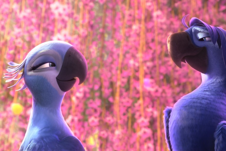 /db_data/movies/rio2/scen/l/410_07__Jewel_Roberto.jpg