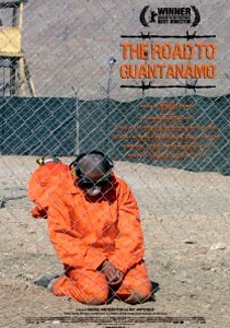 The Road to Guantanamo, Michael Winterbottom