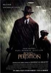 Road To Perdition, Sam Mendes