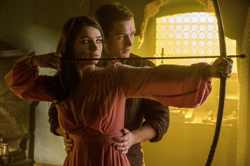 /db_data/movies/robinhood2017/scen/l/410_01_-_Maid_Eve_Hewson_Robin.jpg