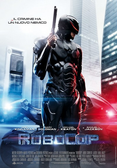 /db_data/movies/robocop2014/artwrk/l/PAT_ROBOCOP_1SHEET_A4_i_RGB_72.jpg