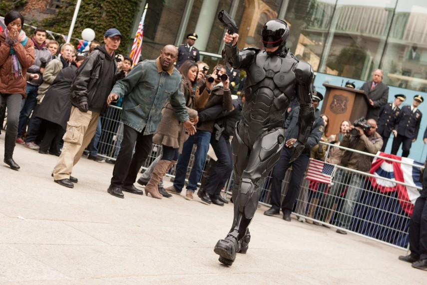 /db_data/movies/robocop2014/scen/l/Robocop_006_230.jpg