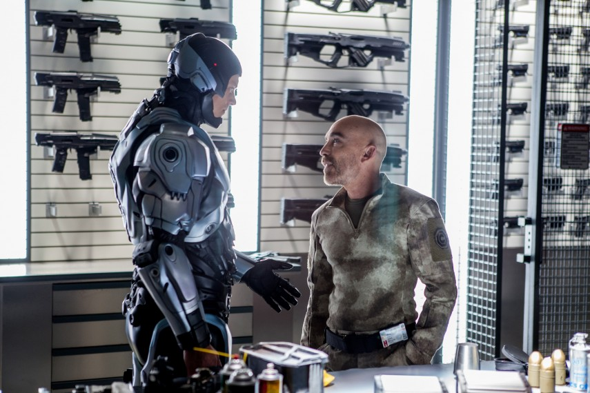 /db_data/movies/robocop2014/scen/l/Robocop_007_230.jpg