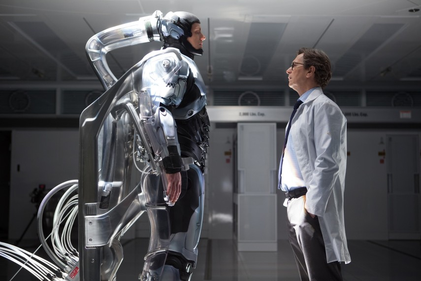 /db_data/movies/robocop2014/scen/l/Robocop_008_230.jpg