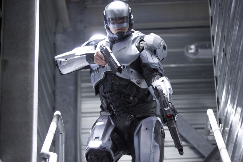 /db_data/movies/robocop2014/scen/l/Robocop_014_230.jpg