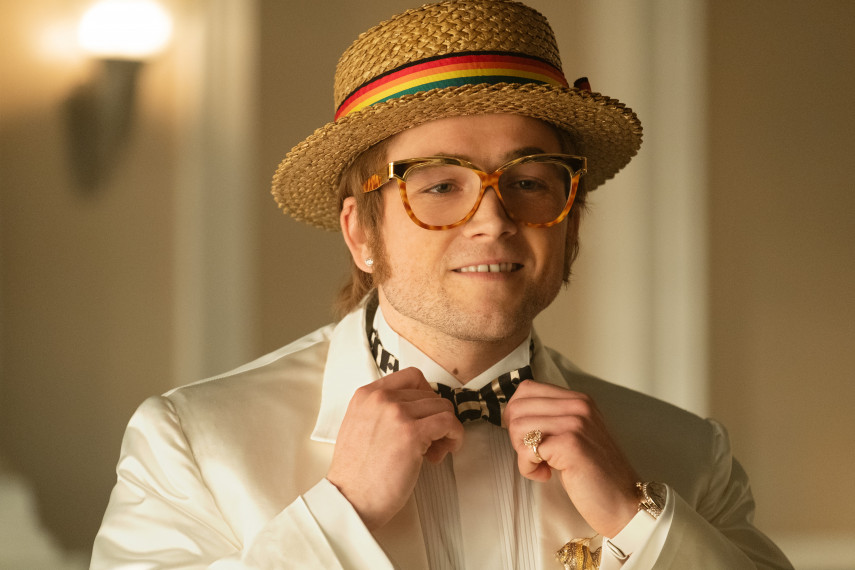 /db_data/movies/rocketman/scen/l/410_29_-_Elton_John_Taron_Egerton_ov_org.jpg