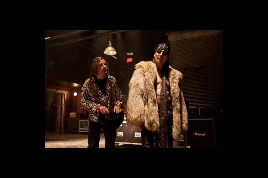 /db_data/movies/rockofages/scen/l/1-Picture4TomCruiseProduction-839.jpg