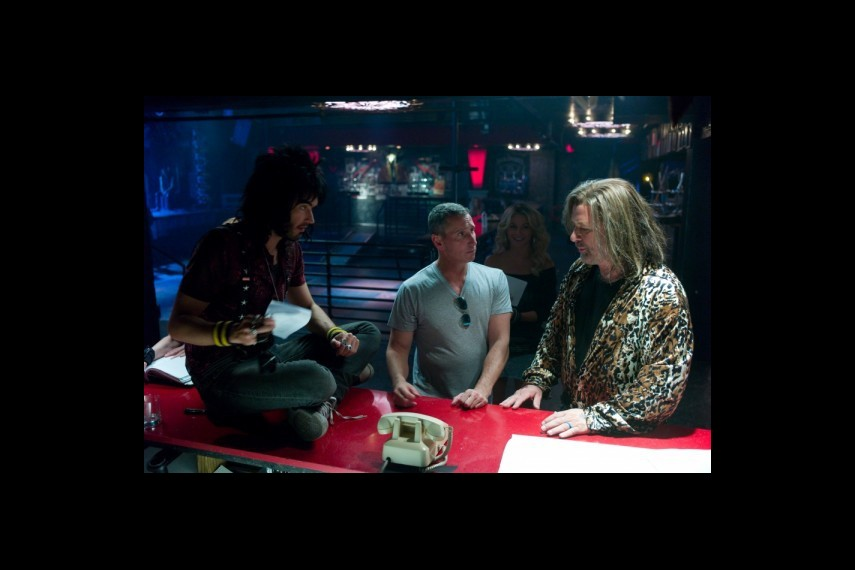 /db_data/movies/rockofages/scen/l/2-Picture2-a66.jpg