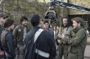 420_02_-_Cast_with_Director_Ga.jpg