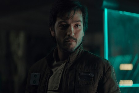 410_35_-_Captain_Cassian_Andor.jpg