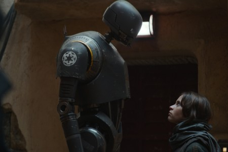 410_39_-_K-2SO_Alan_Tudyk_Jyn_.jpg