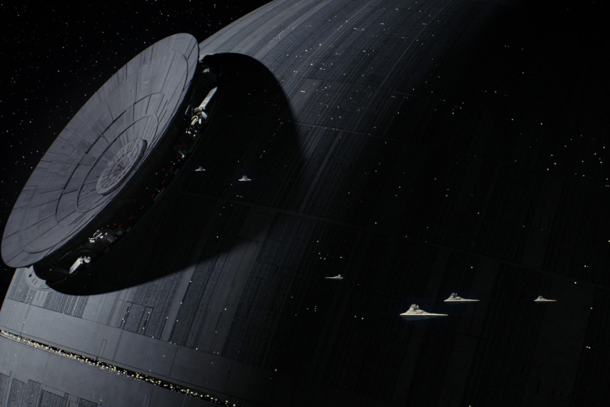 /db_data/movies/rogueoneastarwarsstory/scen/l/410_01_-_Scene_Picture.jpg