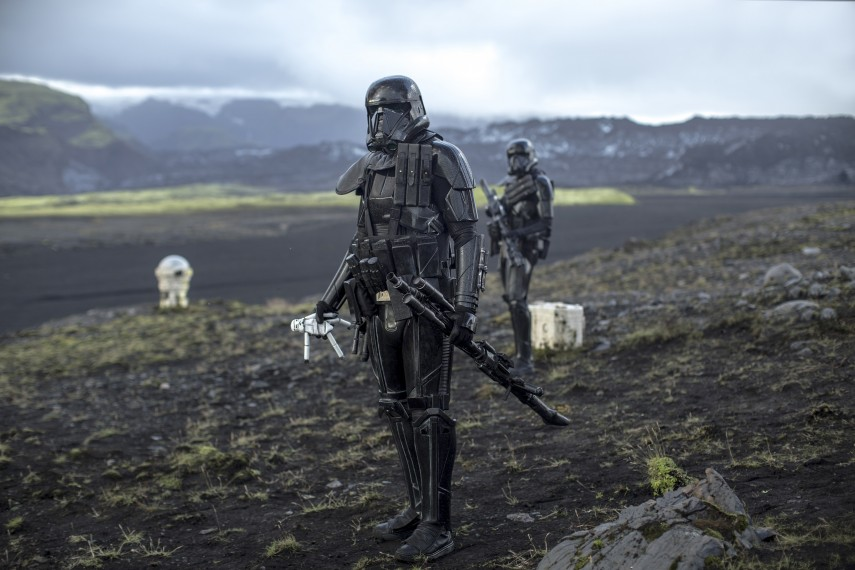 /db_data/movies/rogueoneastarwarsstory/scen/l/410_19_-_Scene_Picture.jpg