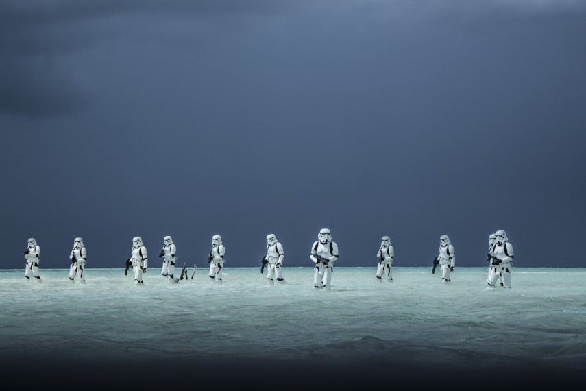 /db_data/movies/rogueoneastarwarsstory/scen/l/410_24_-_Scene_Picture.jpg