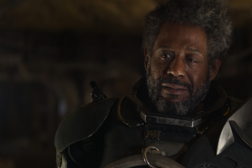 /db_data/movies/rogueoneastarwarsstory/scen/l/410_33_-_Saw_Gerrera_Forest_Wh.jpg