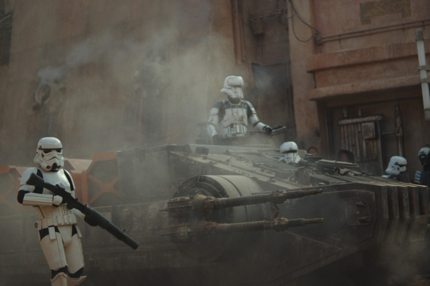 /db_data/movies/rogueoneastarwarsstory/scen/l/410_38_-_Scene_Picture.jpg