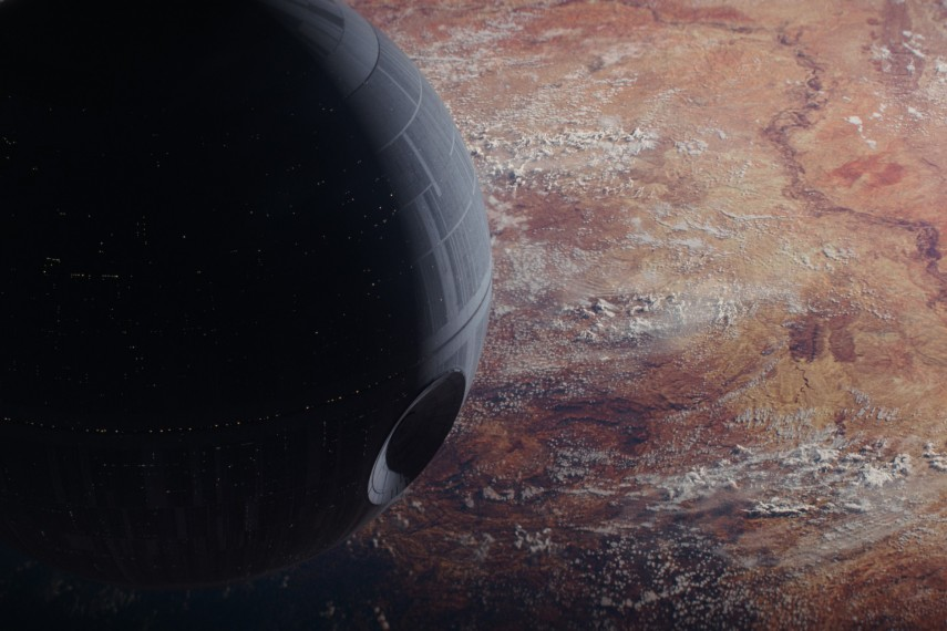 /db_data/movies/rogueoneastarwarsstory/scen/l/410_40_-_Scene_Picture.jpg