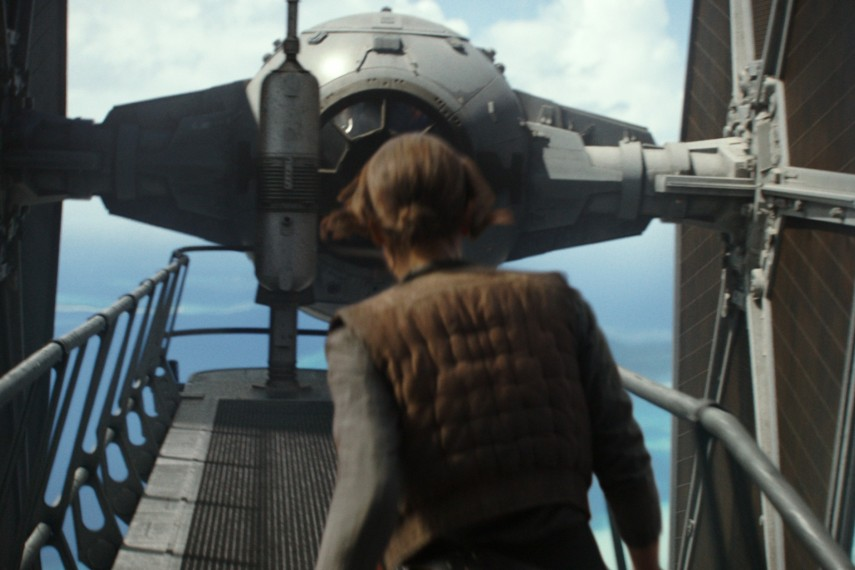 /db_data/movies/rogueoneastarwarsstory/scen/l/410_44_-_Scene_Picture.jpg