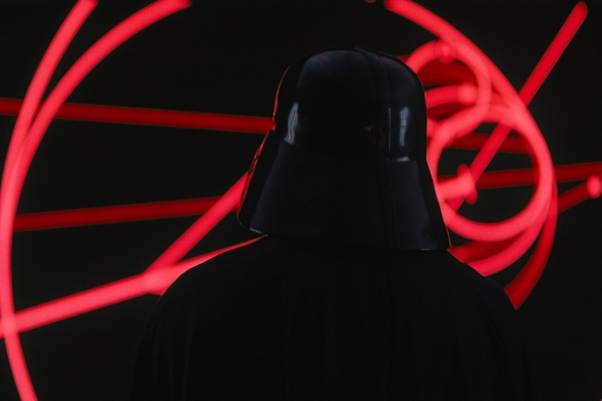 /db_data/movies/rogueoneastarwarsstory/scen/l/410_45_-_Scene_Picture.jpg