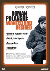 Roman Polanski: Wanted and Desired, Marina Zenovich