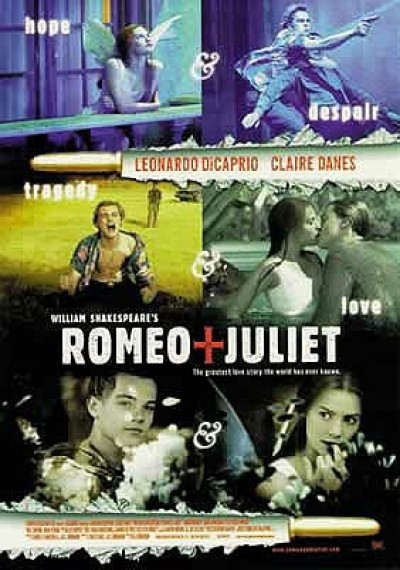 romeo-and-juliet-leonardo-dicaprio-.jpg