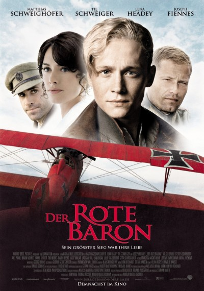 /db_data/movies/rotebaron/artwrk/l/Hauptplakatjpeg_995x1400.jpg