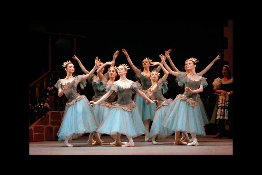 /db_data/movies/royaloperahousecoppelia/scen/l/30.jpg