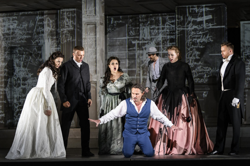 /db_data/movies/royaloperahousedongiovanni/scen/l/29217187208_230d2949f2_b.jpg